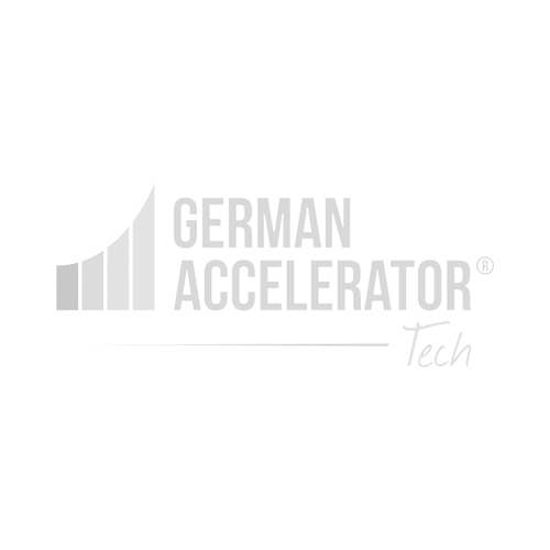 German Accelerator